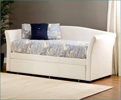 delightful daybed mattress cover with regard to how to dress your