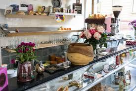 Wohnzimmer Cafe Bar Mittagessen In Der Auszeit In Stuttgart West Stuttgart Isst
