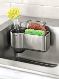 kitchen sink organizing ideas best 25 kitchen sink organization ideas on kitchen