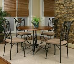 Espresso Dining Room Furniture Cramco Inc Cramco Trading Company Ravine Dining Room Baker U0027s