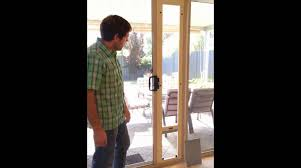 Patio Screen Doors Replacement by Practicality Windows And Doors Tags 8 Ft Sliding Glass Door