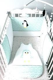 chambre mickey bébé parure lit bebe mickey parure de lit bebe garcon linge de lit bebe