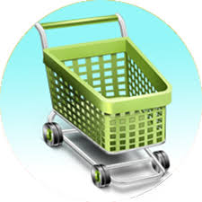 shopping cart apk easy day android apps on play