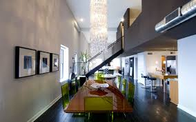 Interior Design Memphis by Interior Decorators Memphis Tn