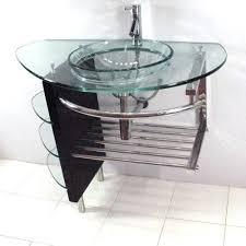 pedestal sink towel bar pedastal sink pedestal sink towel bar by harmon salmaun me