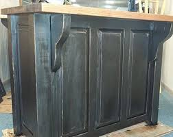 primitive kitchen islands kitchen island primitive