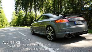 Audi R8 Top Speed - tuning