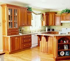 Best  Custom Kitchen Cabinets Ideas On Pinterest Custom - Kitchen cabinets custom made