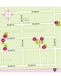 miami u0027s design district best restaurants and shops food u0026 wine