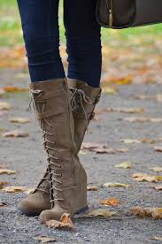 womens ugg boots wedge heel 25 best high heel boots ideas on black heel boots