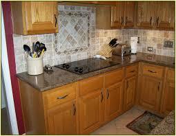 wonderful white kitchen cabinets with granite countertops 8