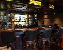 Cool Basement Designs 36 Best Basement Bar Images On Pinterest Basement Bars Basement