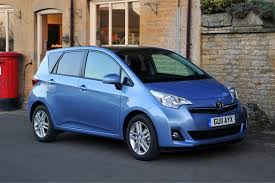 toyota verso toyota verso s 2011 car review honest john