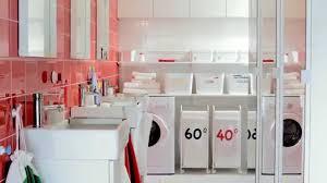 credence salle de bain ikea petite salle de bain dans chambre salle de bain petite surface