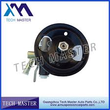 nissan murano z50 parts power steering pump for nissan murano power steering pump for