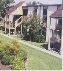 Vista Del Sol Floor Plans Vista Del Sol Apartment Victoria Tx Apartment Finder