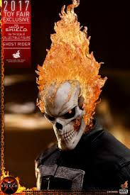 toys agents of s h i e l d 1 6th scale ghost rider figures com