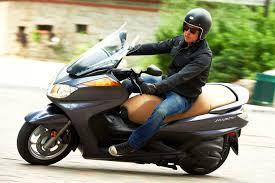 yamaha gtr aero motorcycle pinterest