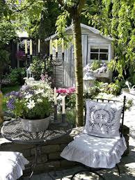 beautiful yet clever garden shed design 28 homedecort