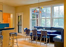 blue and yellow kitchen ideas blue and yellow kitchen ideas smith design blue and yellow