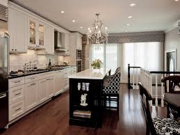 transitional kitchen ideas kitchen design your kitchen transitional style kitchen luxury