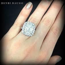 henri daussi engagement rings 38 best henri daussi images on rings