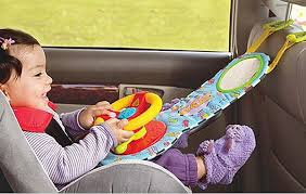 tablette de voyage pour siege auto les jeux de voyage sélections de la rédaction jouets avis de