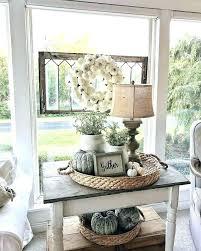 home decor stores in calgary house decor stores lovely farm house decor rustic farmhouse living