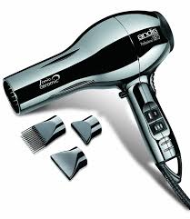 amazon com andis professional 1875 watt ceramic ionic hair dryer