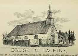 Mãªme In English - file le vieux lachine et le massacre du 5 aout 1689 1889