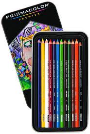 prisma color pencils prismacolor premier thick colored pencil sets aaron brothers