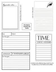 printables rebeccab smash journal free boarding pass
