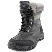 buy boots boots where to buy boots at filene s basement
