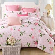 Pink Camo Bed Set Teen Girls Pink Dusty Pink Rose Bedding Sets U2013 Ease Bedding With Style