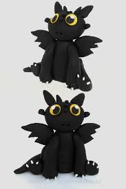 toothless cake topper toothless edible cake topper kasy cake toppers