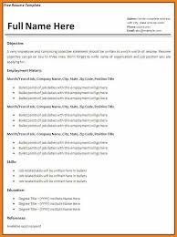 basic resume templates basic resume templates teller resume sle