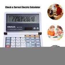 calculatrice graphique bureau en gros calculatrices solaire ebay