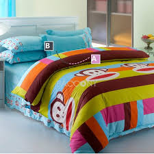 Where To Buy Cheap Duvet Covers The 25 Best Cheap Bedding Sets Ideas On Pinterest Bedding