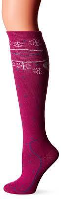 lorpen compression light calf sleeves lorpen wholesale lorpen compression calf sleeve black pink men s