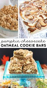 best 25 pumpkin cheesecake bars ideas on pinterest thanksgiving