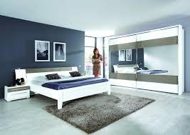 Schlafzimmer Komplett Lederbett Ideen Modernes Schlafzimmer Mit Lederbett Roomido Ebenfalls