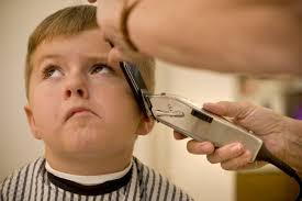 hair cuts pflugerville texas 512 906 7785 men u0026 women