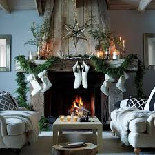 10 amazing and cheap ideas for christmas decorations fabweb