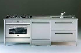 cuisine modulaire professionnelle cuisine en acier modulaire professionnelle quadra qm
