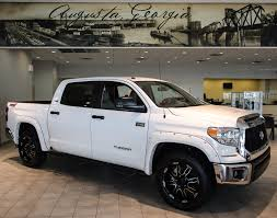 leveling kit for 2014 toyota tundra does the xsp x come with the leveling kit tundratalk