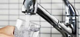 clean kitchen faucet clean your faucet aerator groomed home