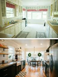 Bed And Breakfast In Texas Fixer Upper Couple Opens Cutest B U0026b In Texas U2014 And Demand Is Nuts