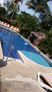 best 25 playa hermosa hotels ideas on pinterest hotel playa