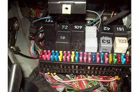 vw tdi glow plug wiring diagram image details