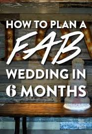 wedding planning schools sunkissed sophisticate the friday five tips for planning a
